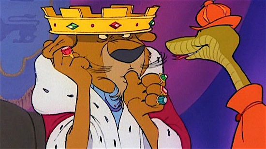 35-Robin-Hood-Prince-John-100-Best-Cats.jpg