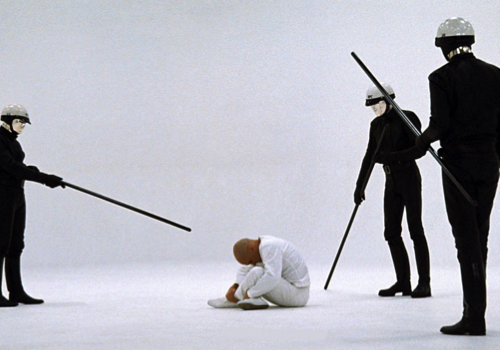 36-Best-100-Robots-in-Film-Robot-RobotPolice-THX1138.jpg