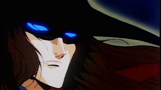 36_anime_film.jpg