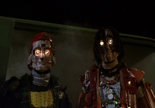 37-Best-100-Robots-in-Film-Robot-Evil-Bill&Ted.jpg