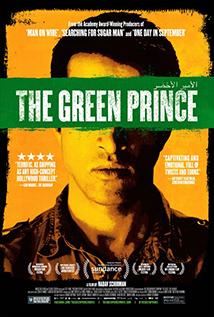 37-Netflix-Docs_2015-green-prince.jpg