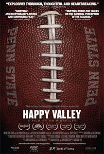 38-Netflix-Docs_2015-happy-valley.jpg