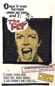 38. the fly (Custom).jpg