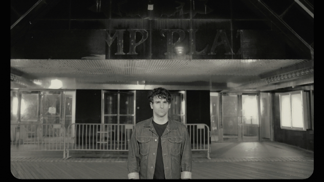 """Low Cut Connie Have Trump's Number on New Protest Song, """"Look What They Did"""""""