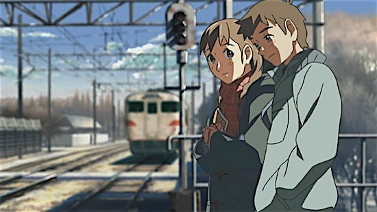 Image result for Get Along With Experts For Japan Anime Travel