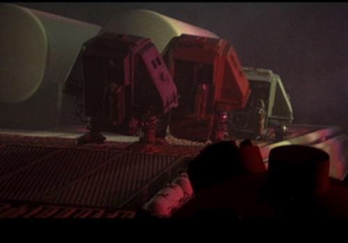 39-Best-100-Robots-in-Film-Robot-Huey-Dewey-Louie.jpg