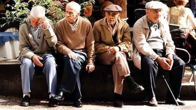 Live Longer In Year 2030
