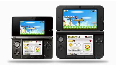 3DS XL.jpg