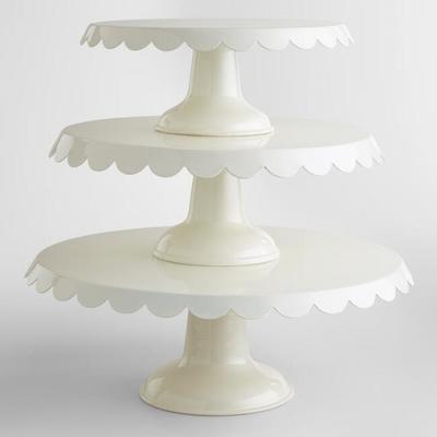 3_On A Pedestal.jpg