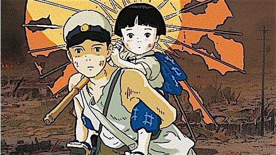 3_anime_film.jpg