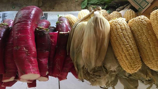 4 fruit on market.jpeg