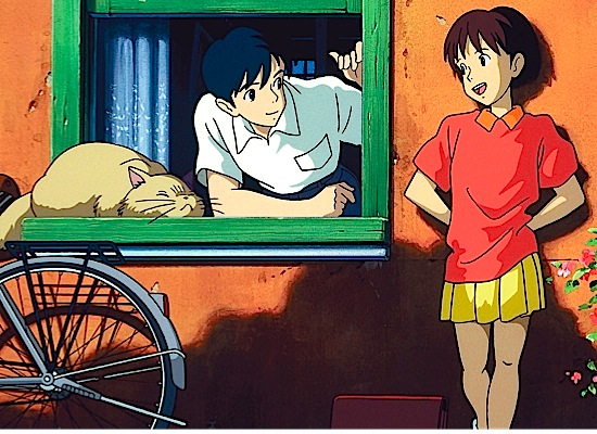 4-Best-Non-Ghibli-whisper-of-the-heart.jpg