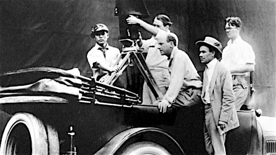 4-Hollywood-Celebration-American-Silent-Film-5-docs.jpg