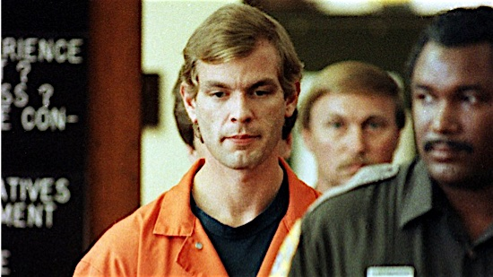 4-Jeff-Serial-Killers-5-docs.jpg