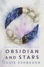 4-OBSIDIAN_AND_STARS_JULIE.jpg