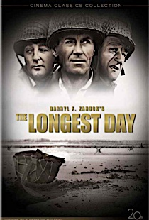 4-The-longest-day-best-war-movies-netflix.jpg