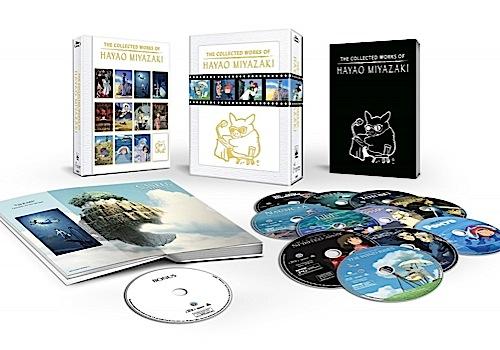 4-top-ten-miyazaki.jpg