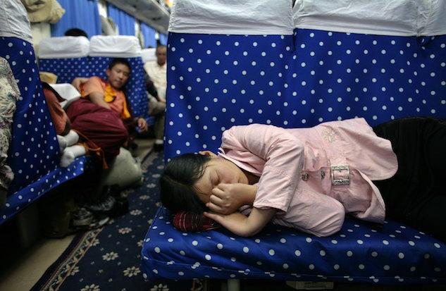 4. china train confusing.jpg