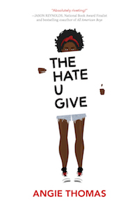 4. hate u give.jpg