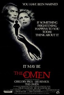 4. the omen (Custom).jpg
