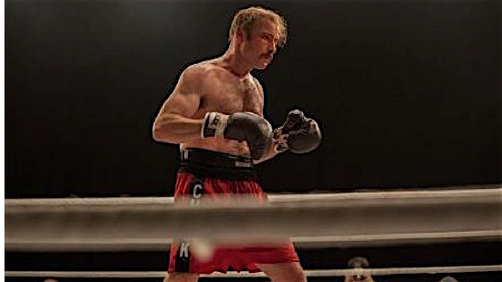 40-The-Bleeder-Best-Boxing-Films.jpg