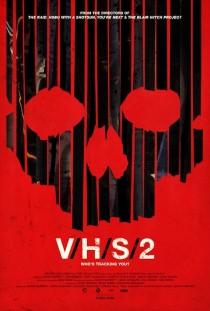 40. vhs 2 (Custom).jpg
