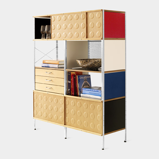 40530_A2_Colorful_Eames_Storage_Unit.jpg