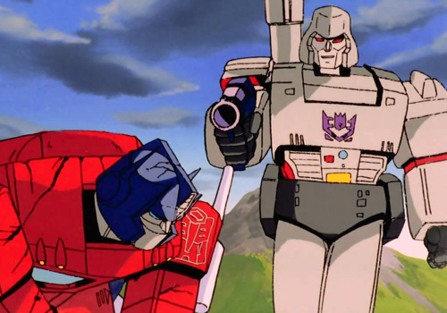 41-Best-100-Robots-in-Film-Robot-Autobots-Decepticons.jpg