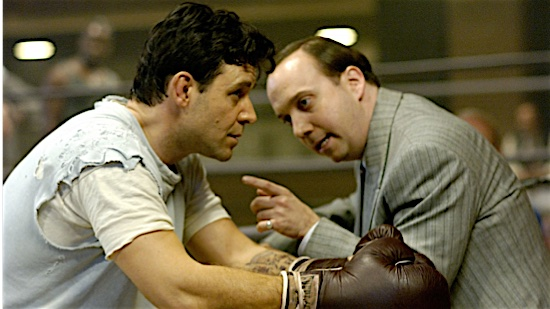 41-Cinderella-Man-Best-Boxing-Films.jpg