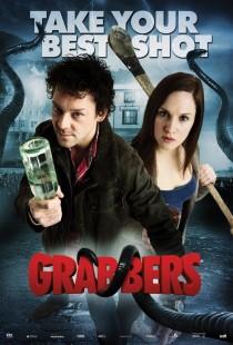 41. Grabbers (Custom).jpg