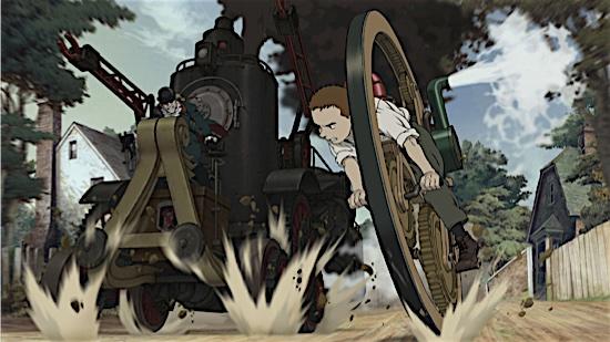 41_anime_film.jpg