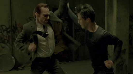 41martialarts-thematrix (Custom).png