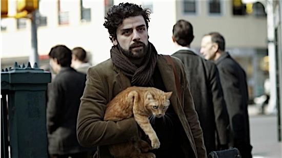 42-Inside-Llewyn-Davis-Ulysses-100-Best-Cats.jpg
