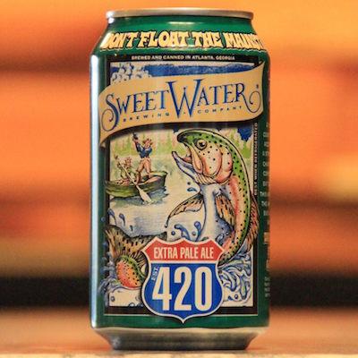 420 best.jpg