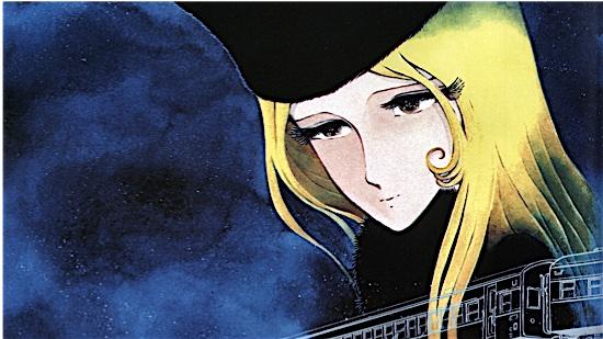 42_anime_film.jpg