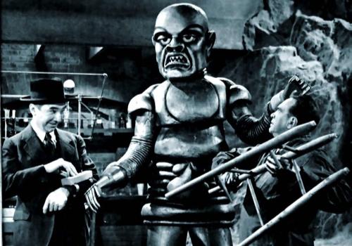 43-Best-100-Robots-in-Film-Robot-Robot-PhantomCreeps.jpg