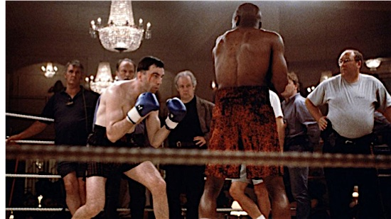43-The-Boxer-Best-Boxing-Films.jpg