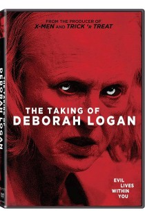 43. taking of deborah logan (Custom).jpg