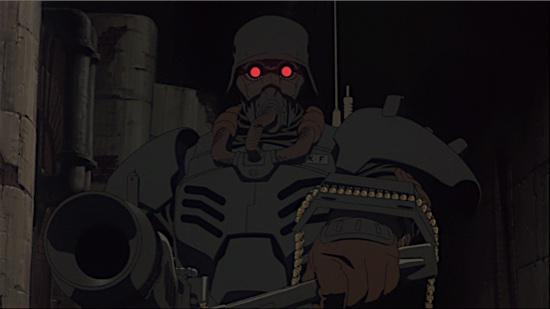 43_anime_film.jpg