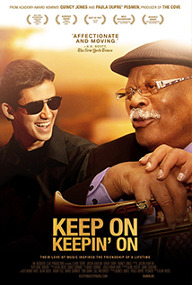 44-Netflix-Docs_2015-keepin-on.jpg