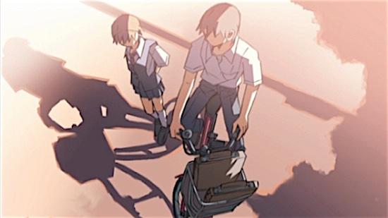 44_anime_film.jpg