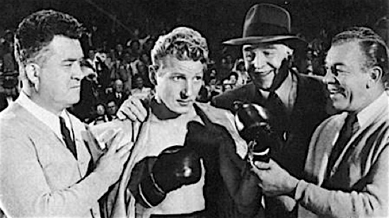45-The-Kid-From-Brooklyn-Best-Boxing-Films.jpg