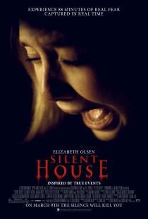 46. silent house (Custom).jpg