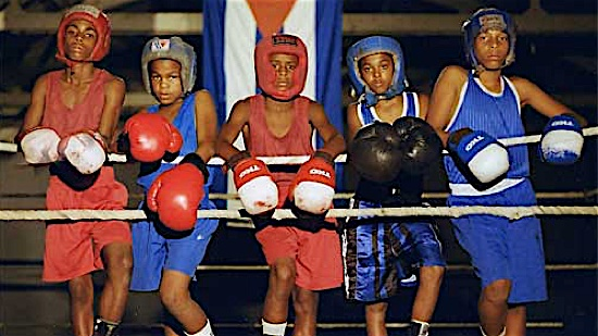 48-Sons-of-Cuba-Best-Boxing-Films.jpg
