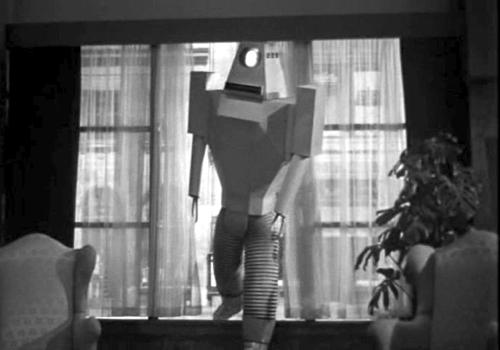 49-Best-100-Robots-in-Film-Robot-VenusianRobots.jpg