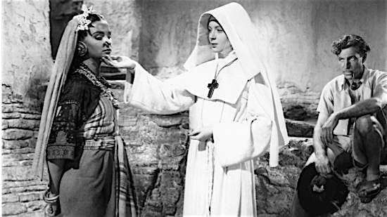 49-Black-Narcissus-top-50-of-40s.jpg