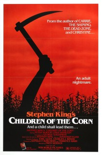 48. children of the corn (Custom).jpg