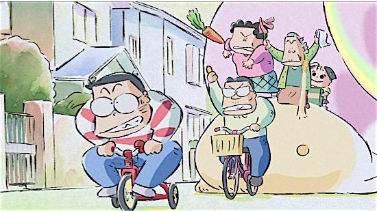 49_anime_film.jpg