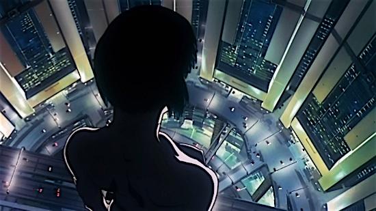4_anime_film.jpg