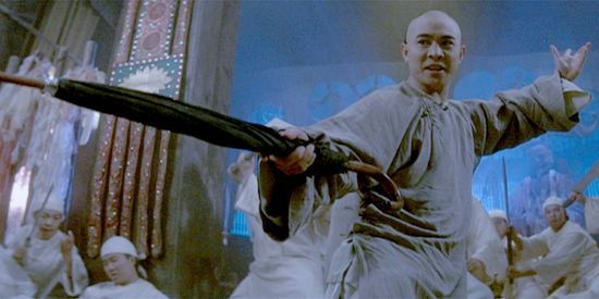 The 100 Best Martial Arts Movies of All Time :: Movies ...